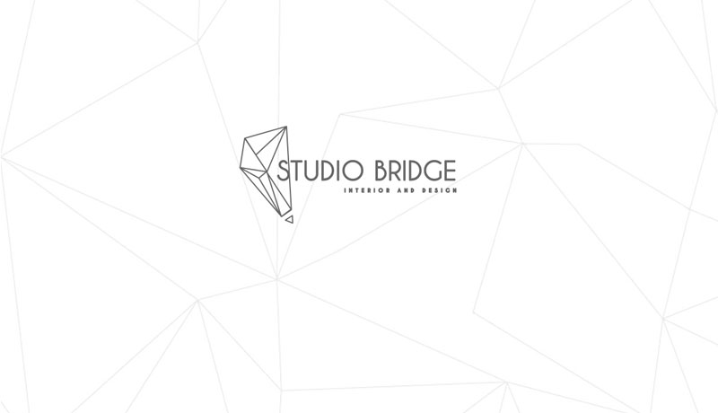 Studio Bridge